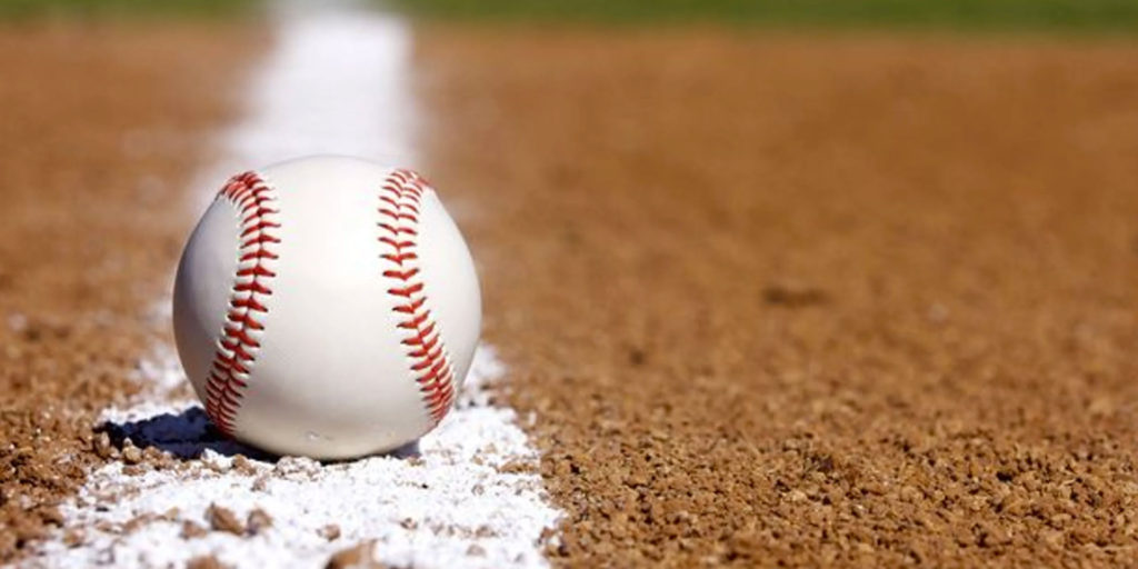 ALTO Baseball